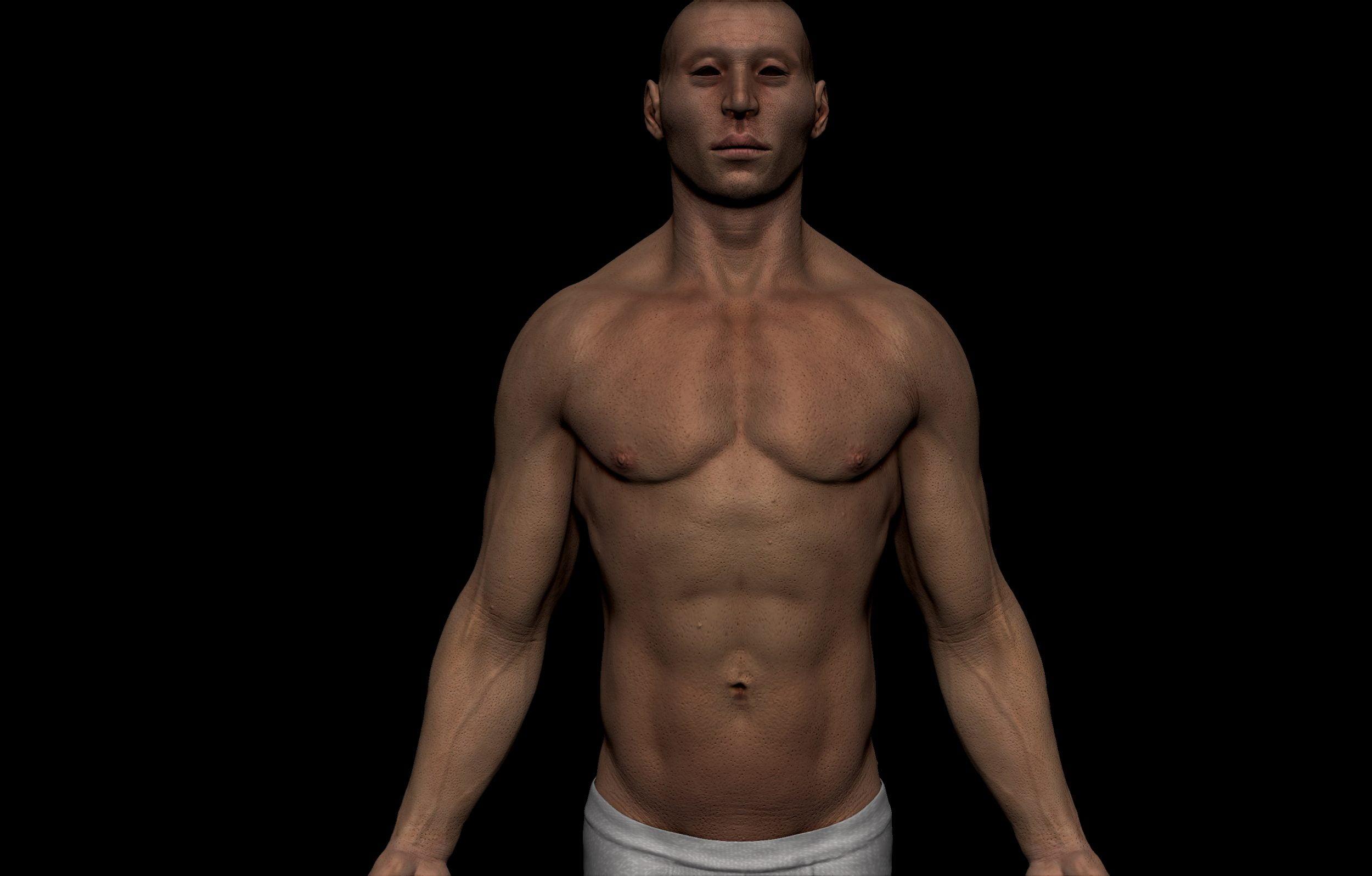 14 1 scaled SA Anatomy | Study Anatomy in 3D